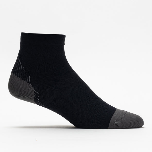 Feetures PF Relief Ultra Light Quarter Socks