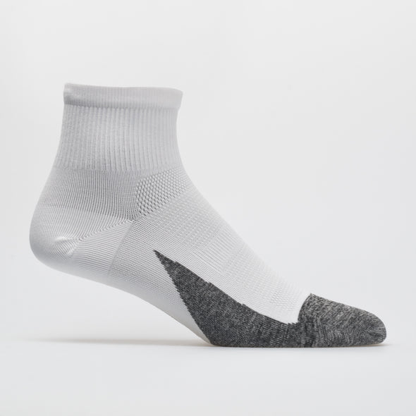 Feetures Elite Ultra Light Quarter Socks