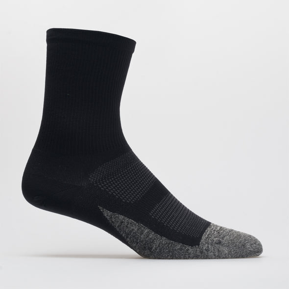 Feetures Elite Ultra Light Mini Crew Socks