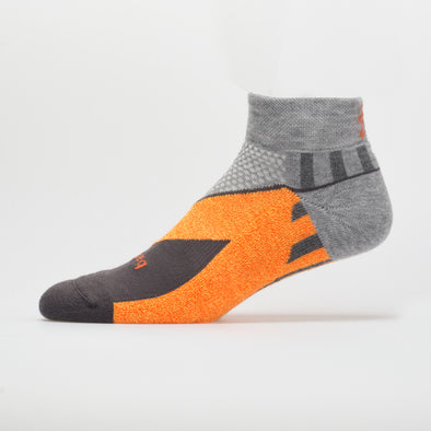 Balega Enduro Low Cut Socks Men's