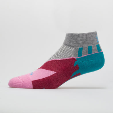 Balega Enduro Low Cut Socks Women's