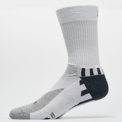 Balega Enduro Crew Socks