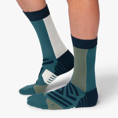 On High Socks Men's