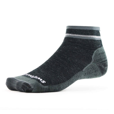 Swiftwick Pursuit Hike Two Ultra Light Socks