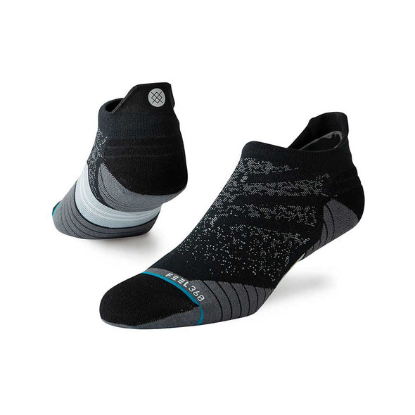 Stance Uncommon Run Tab Socks Men's