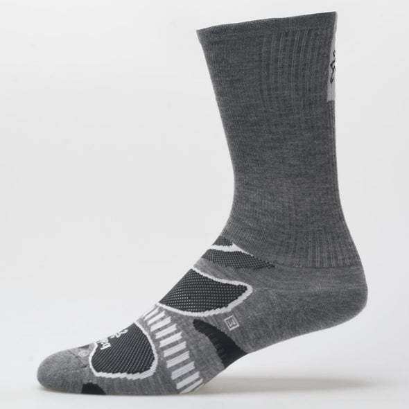 Balega Ultra Light Crew Socks