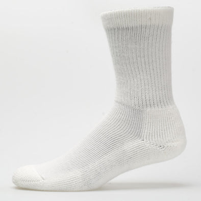 Thorlos Advanced Diabetic Sock Women's Crew