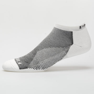 Thorlos Experia Fierce Socks
