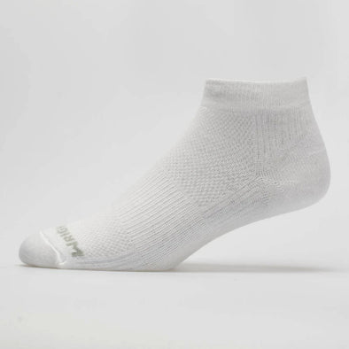 WrightSock Double Layer Coolmesh II Low Cut Women's Socks