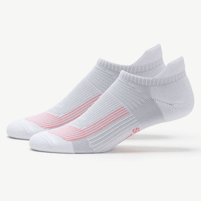 adidas Superlite UB21 Tabbed No Show 2-Pack Women's