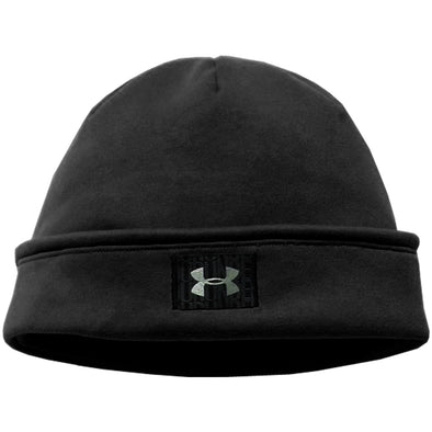 Under Armour Coldgear Infrared Fleece Beanie Women's