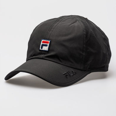 Fila Performance Solid Hat