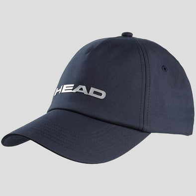HEAD Performance Hat 2019