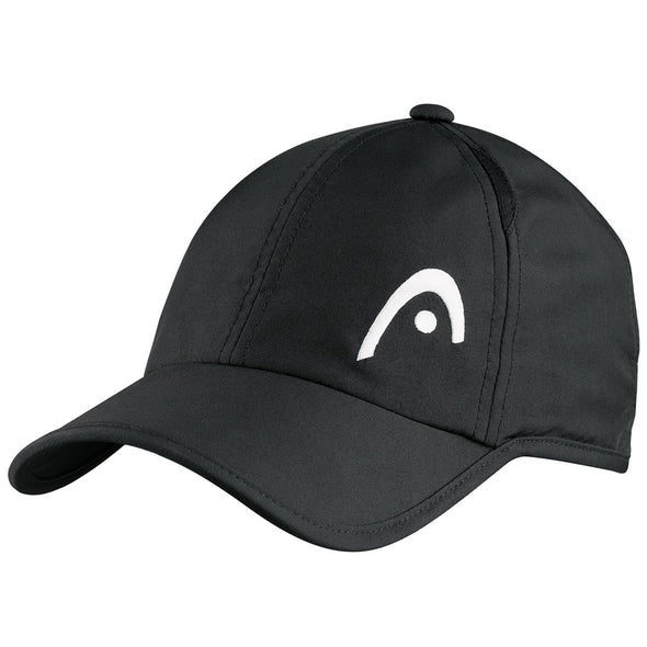 HEAD Pro Player Hat 2019