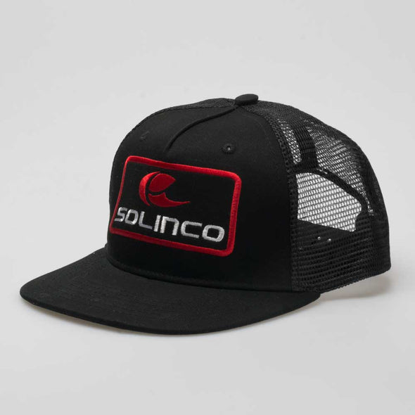 Solinco Trucker Cap