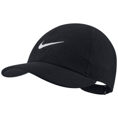 Nike Core Advantage Cap Men's