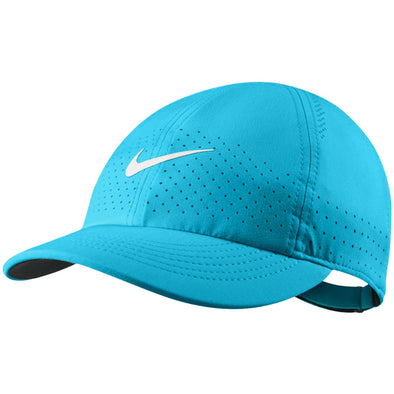 Nike Advantage Cap Fall 2020 Men's