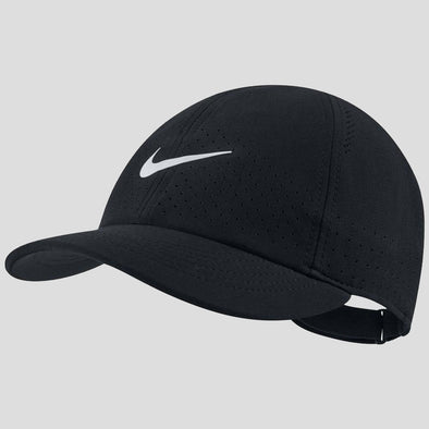 Nike Core Advantage Cap Women's