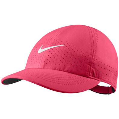 Nike Advantage Cap Fall 2020 Women's