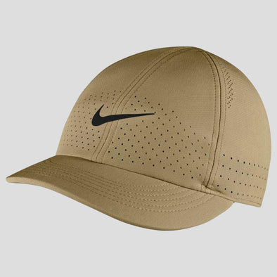 Nike Advantage Cap Spring 2021 Women's