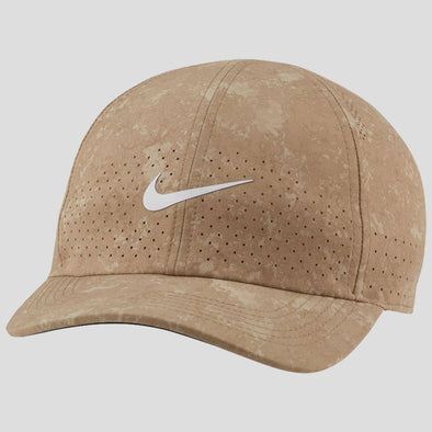 Nike Advantage Cap Spring 2021 Men's