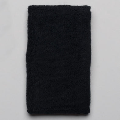 Tourna Solid Wrist Towel