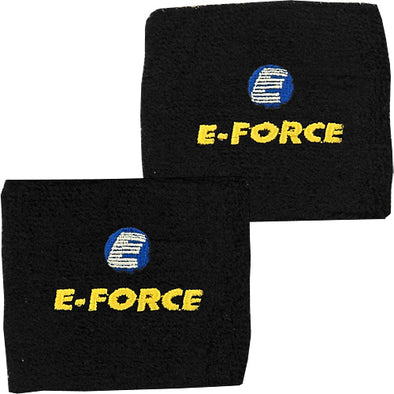 E-Force Wristbands