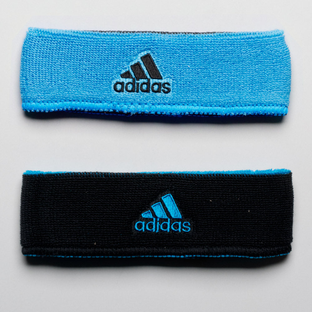 4a1c735ab387 adidas Interval Reversible Headband – Holabird Sports