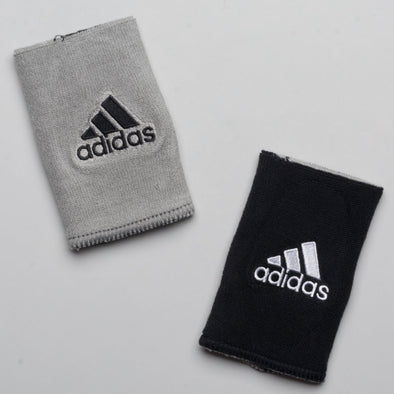 adidas Interval Large Reversible Wristband