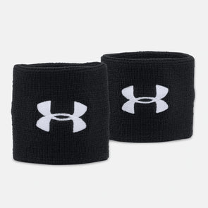 "Under Armour 3"" Performance Wristbands"