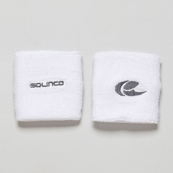 Solinco Wristbands