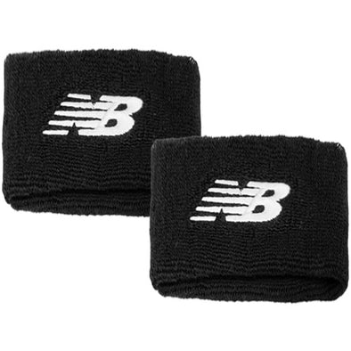 New Balance Wristbands