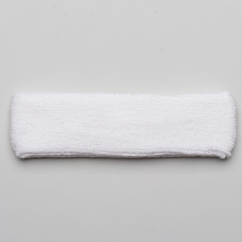 Wilson Headband – Holabird Sports 50987d853b9