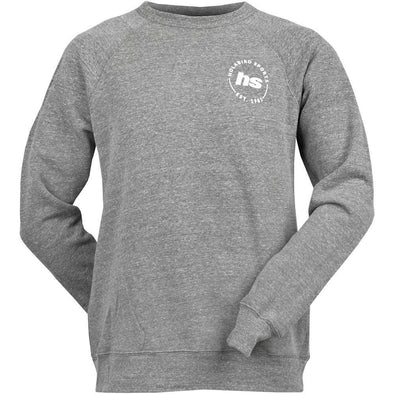 Holabird Sports Fleece Crew Neck Sweatshirt