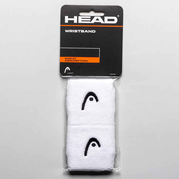 HEAD Wristbands