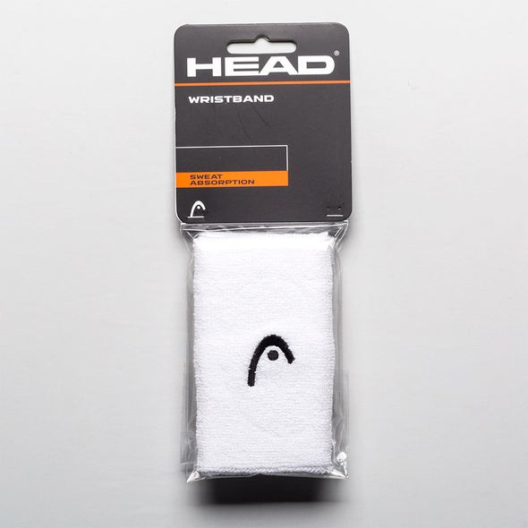 HEAD Double Wristbands
