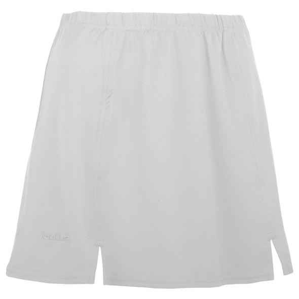 Bolle Essentials Core Skirt Women's