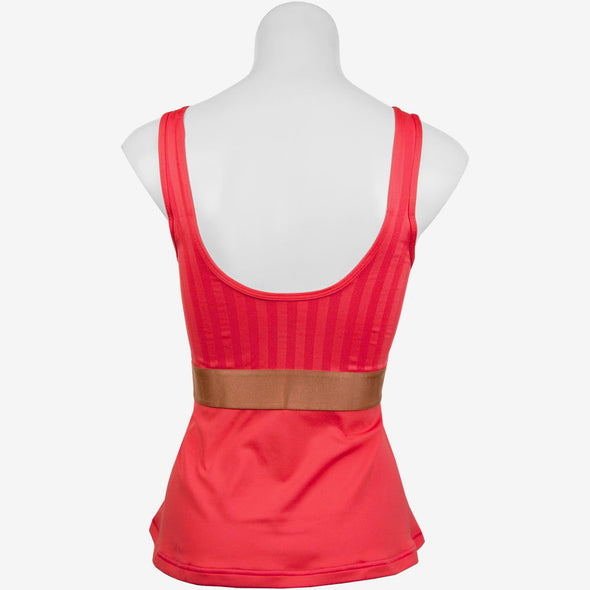 Nike Novelty Tank Summer 2014 Women's