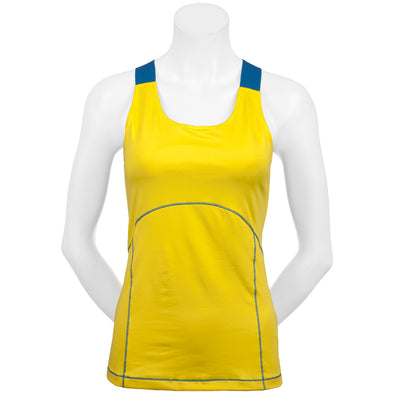 Tail Starlight Charm Lara Tank Women's