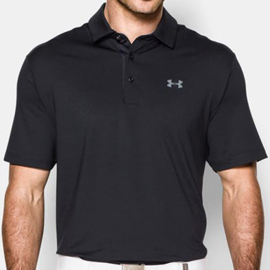 Under Armour Playoff Polo Men's