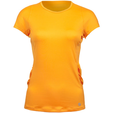 LIJA Wild Meadow Rapid Fluid Tee Women's