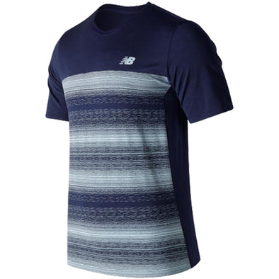 New Balance Yarra Crew Australian Open Men's