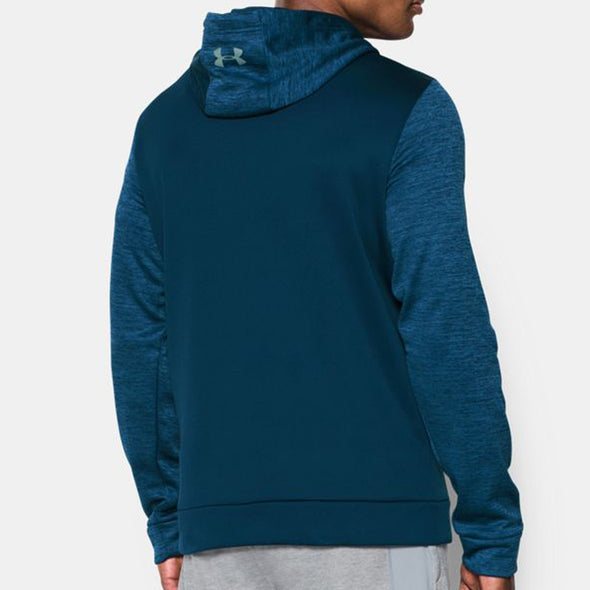 Under Armour Storm Icon Twist Hoody Men's