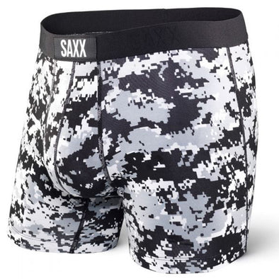 SAXX Vibe Boxer Brief Men's