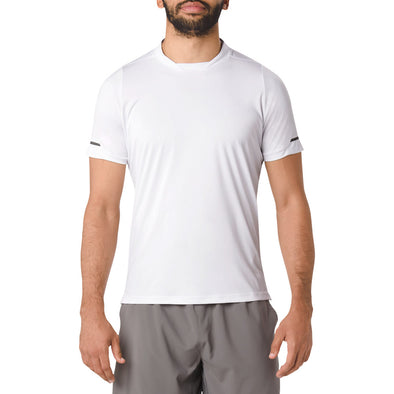 ASICS Athlete Short Sleeve Top Men's Fall 2017
