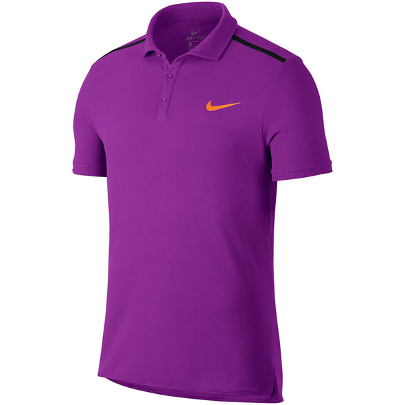 Nike Advantage Classic Polo Men's Summer 2017
