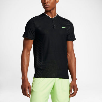 Nike Zonal Cooling Polo Men's Summer 2017