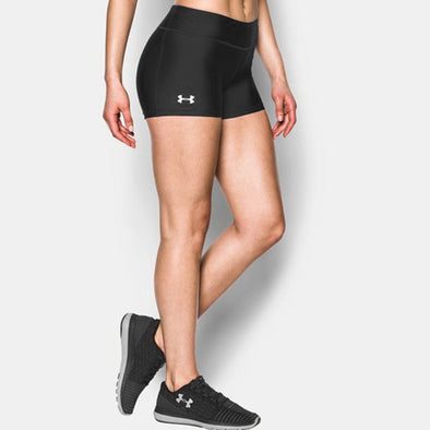 Under Armour Center Court Short Women's