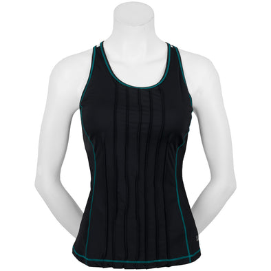 Fila Court Allure Keyhole Tank Women's