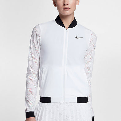 Nike Maria Jacket Women's Holiday 2017